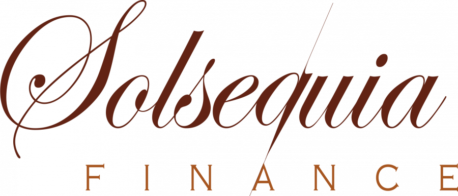 Solsequia Finance Logo